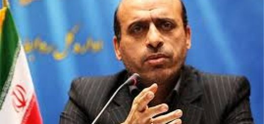 mohammad-hassan-asafari